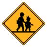 学校、幼稚園、保育所等あり